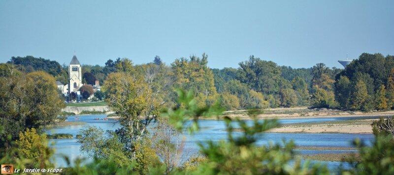Reflet-de-Loire-en-automne-4