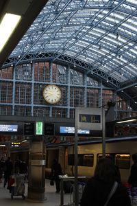 Londres__decembre_2009_004