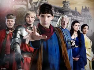 merlin_bbc_full_cast1