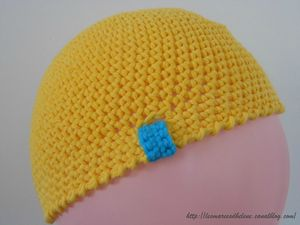 Tuto Bonnet Crochet 02