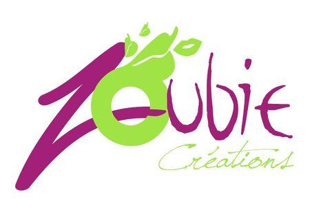 Zoubie2