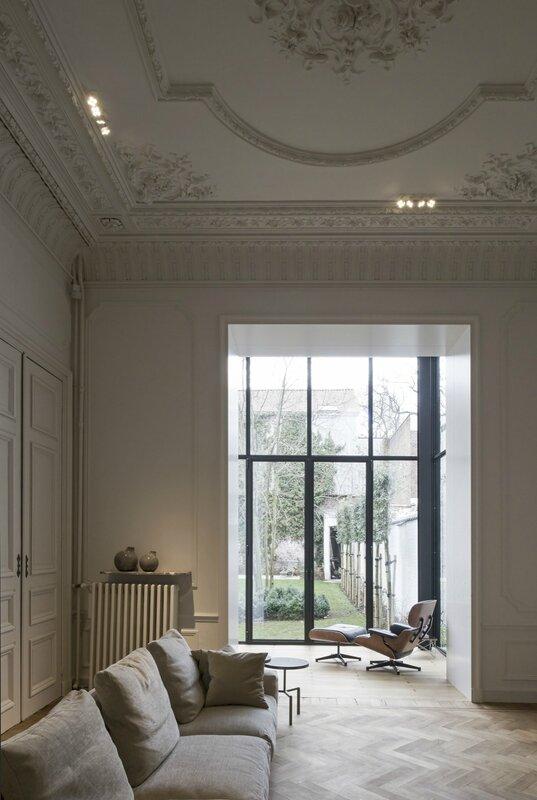 historical-residence-gent-hans-verstuyft-architecten-blog-dpages-h