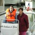bateau 18/11/2006