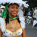 Carnaval Guadeloupe12