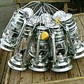 Lampes_Tempete070513300