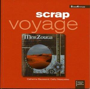 scrap_voyage