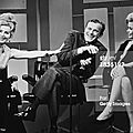 jayne-1962-10-19-TV-jack_paar_show-with_gabor-1