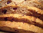 cranberr_e_pecan_loaf
