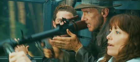 indiana_jones_4_trailer_3_4_grand_format