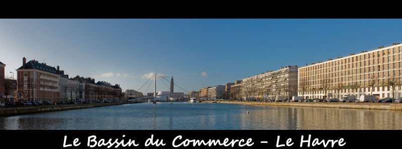 bassin_du_commerce_3