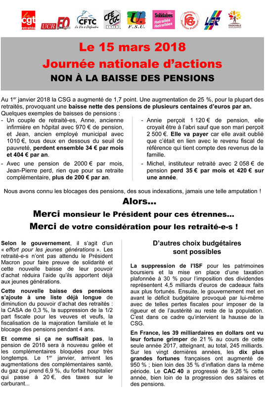 15 mars 2018_Gironde-1