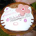 gateau_anniversaire_hello_kitty