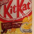 KK-Choco_Mango