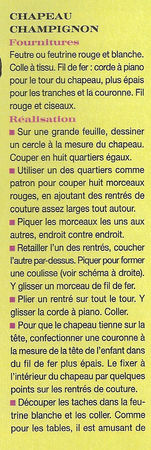 explications_chapeau