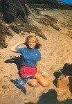 1947_BillBurnside_Ocean_Sand_010