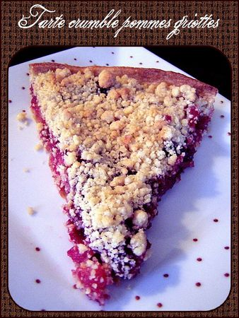 tarte_crumble_pommes_griottes__8_