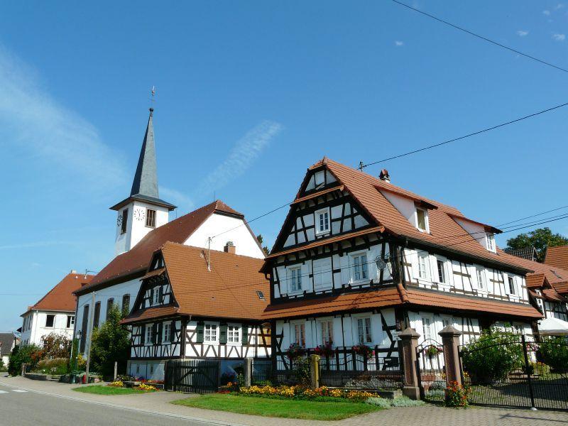 Seebach (8)
