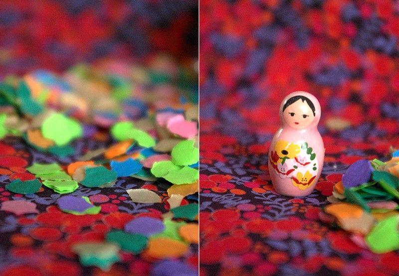 01_liberty_confettis