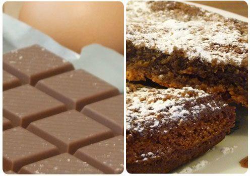 DUO-gâteau-choco-maman