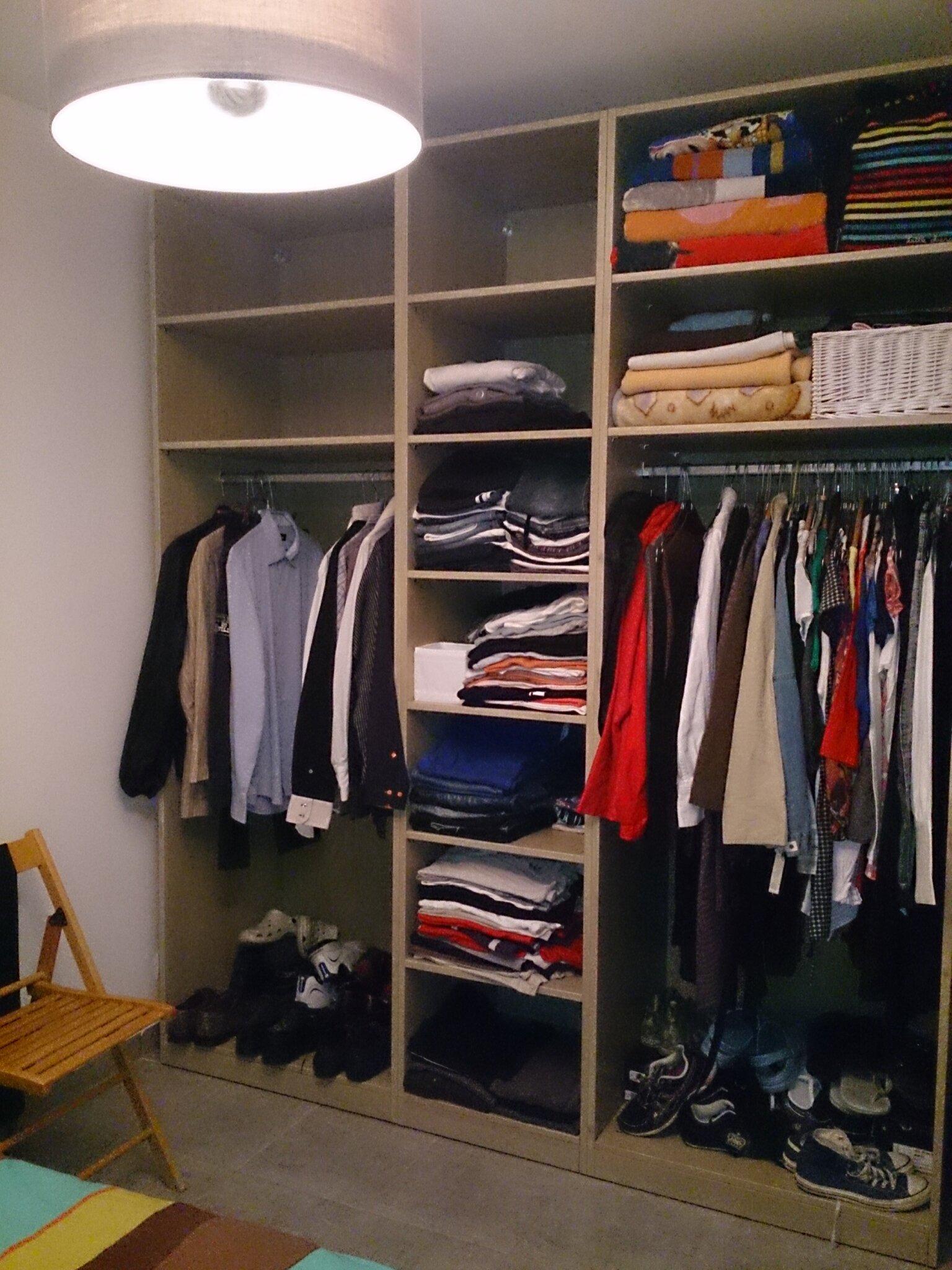 notre nouvelle chambre maman tout prix 06. Black Bedroom Furniture Sets. Home Design Ideas