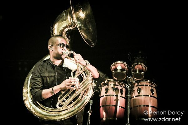 the roots 4