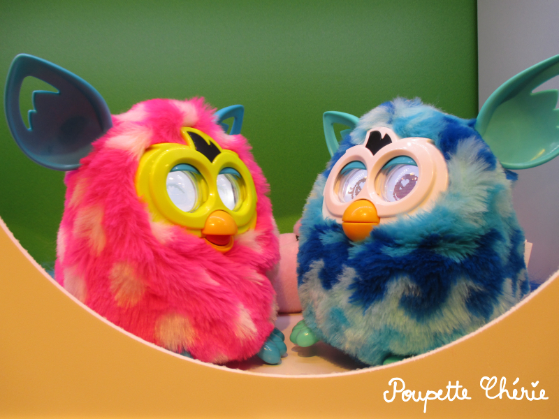 Furby Boom Application 04