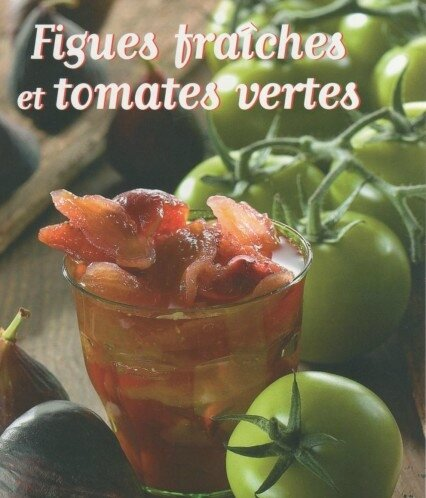 figues-tomates