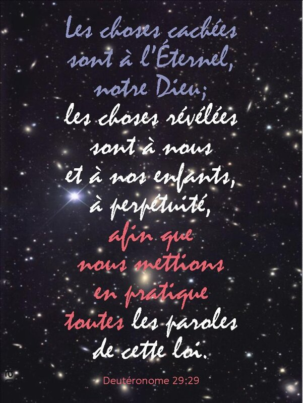 Les_choses_cach_es3