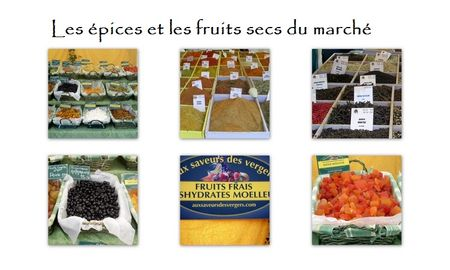 _pices_et_fruits_secs_du_march_