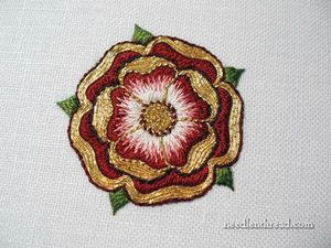 embroidered-medallion-53