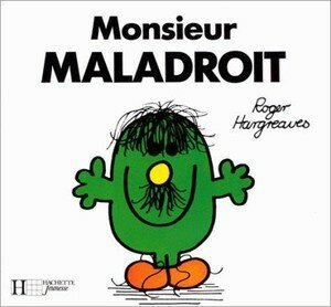 37_Monsieur_MALADROIT