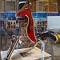 0439 - 9-9-2012 - Commémoration victoire d'Hondschoote