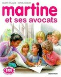 Musum_Martine_avocats