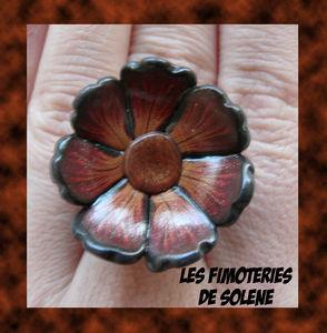Bague_fleur_1
