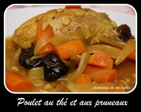 Poulet_aux_th__et_pruneaux