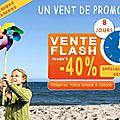 Les-bois-flotte.com - vente flash spécial noël 2013