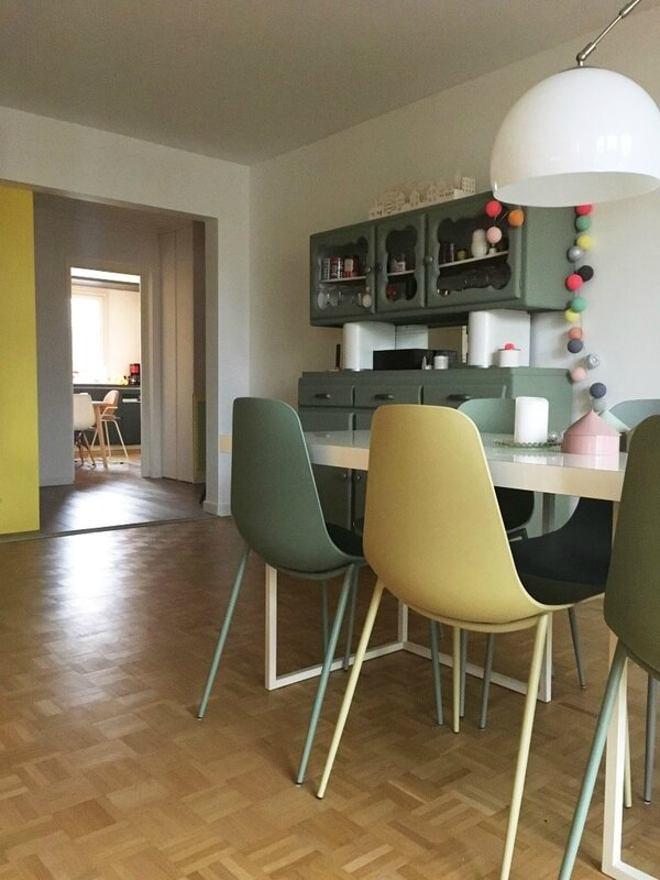 9-renovation-meuble-coffre-jouets-bois-ma-rue-bric-a-brac