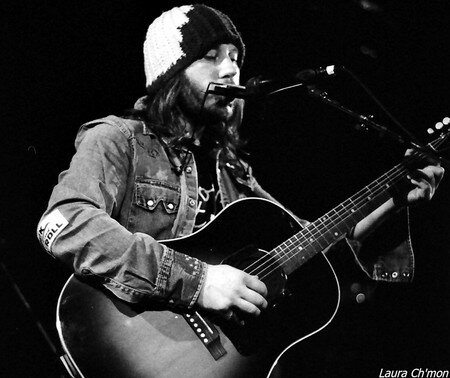 28_badly_drawn_boy_neg_ch