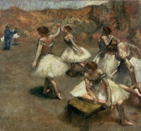 450_419_degas-danseuses