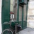 Vélo, Dali, Devanture_5295