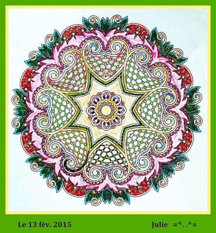15 02 13 15h43 Julie-Mandala-Megeve