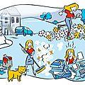 illustration pour top santé N°102