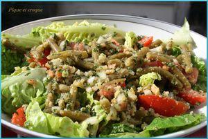 salade_proven_ale_2