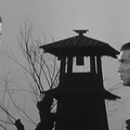 Barberousse (Akahige) d'Akira Kurosawa - 1965