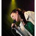 22 - Furia Sound Festival 2009