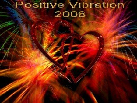 vibration1