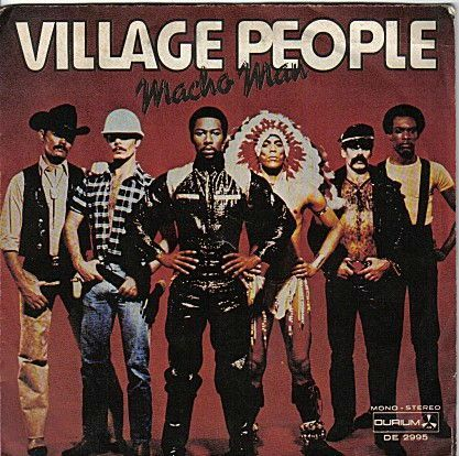 village_people_macho_man