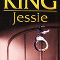 Jessie, de stephen king (1992)