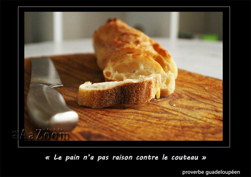 récré-pain