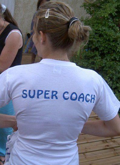 super_coach